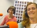 Radio interview Omroep Ede 17 mei 2016